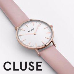 Cluse Uhren – Juwelier Fischer-Ries Ehingen