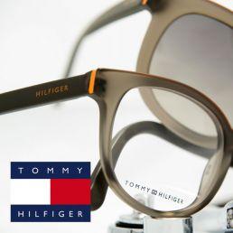Tommy Hilfiger Brillen – Juwelier Fischer-Ries Ehingen