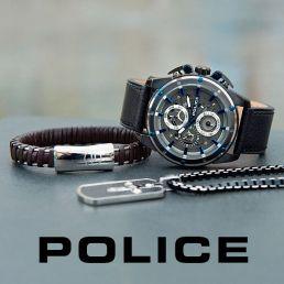 Police Sonnenbrillen, Uhren, Schmuck – Fischer-Ries Ehingen